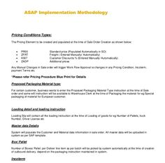 image result for sales quotation letter image result for sales quotation letter image result for sales
