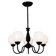 See the entire range of ceiling lighting at Temple & Webster. Ceiling, Chandelier, Big Houses, Temple Of Light, Ceiling Fixtures, Home, Home Decor, Ceiling Lights, Fixtures
