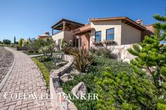 Rancho los Labradores | Coldwell Banker SMARTColdwell Banker SMART