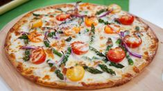 Tasteful 1 lb pizza dough recipe made just for you! Pizza Dough Recipe Active Dry Yeast, Best Pizza Dough Recipe, Pizza Recipes, Cooking Recipes, Asparagus Pizza, Meals For Four, Good Pizza, Pizza Pizza, Pizza Party