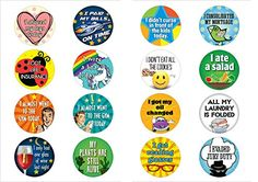 Adult Achievement Stickers - The Perfect Novelty Gift for... https://www.amazon.com/dp/B01M6WYM6H/ref=cm_sw_r_pi_dp_x_skXkybXP1PQDM
