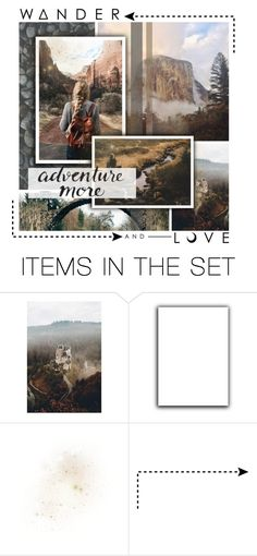 """""""Round 9: Opposites"""" by dashingpirate ❤ liked on Polyvore featuring art and BOTE1"""