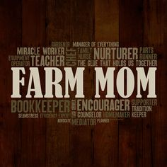Farm mom wood(lowres) www.titanoutletstore.com