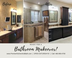 Exceptional Premier Kitchen And Bath Makes Sense Of The Bathroom Remodeling Experience.  Contact Us Today For