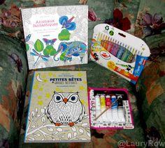 my coloring book like page facebook :: https://www.facebook.com/merveillesdetentesdelaury?ref=bookmarks
