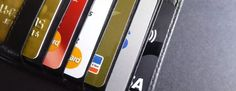 best credit cards india