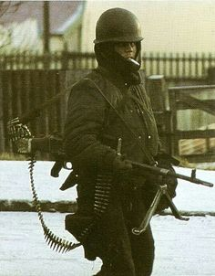 Argentine soldier, Falklands war 1982 - pin by Paolo Marzioli