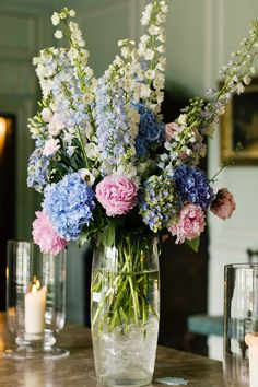 Love this, thought would have shorter stems