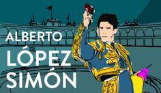 Notiferias Toros en Venezuela y el Mundo: El río de la gloria desemboca en Aranjuez
