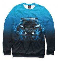 http://vg-art.ru/futbolki/subaru/  Фанат автомобилей #Subaru? Все размеры. Доставка по России от 5 дней.   #футболки #свитшоты #подарки #толстовки #чехлы #printbar #футболка #подарок #LoveBTS #DayOff #TheDress, #BlueandBlack и #WhiteandGold