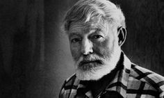 A Moveable Feast rises above the struggle of Hemingway's later years