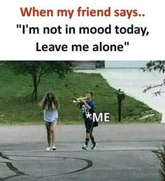 21 trendy funny quotes about friendship crazy friends lol humor Funny Friend Memes, Best Friends Funny, Crazy Friends, Crazy Funny Memes, Wtf Funny, Funny Texts, Funny Jokes, Friends Mom, Funny Laugh