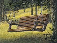 The Porch Swing plan. See details for Plan 002D-0015.