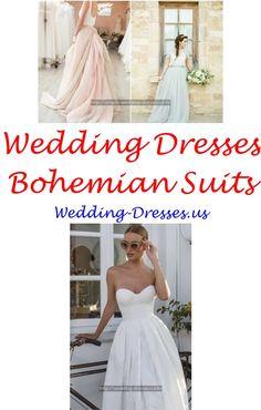 Romantic wedding gowns lace - my wedding dress.indian celebrity wedding dresses 5417649217