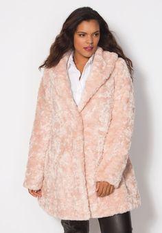 a809d10ba84c5 184 Best jackets n stuff images