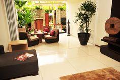 2Bd plunge Apartments, Luxury, Plants, Plant, Planets, Penthouses, Flats