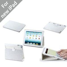Acase iPad 3 Case