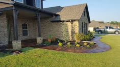 Spruce Up Your Home's Curb Appeal. Make a Right First Impression with a Decorative Concrete Patio and Driveway with Direct Colors' Acid and Concrete Stains. Acid Stained Concrete Patio, Diy Concrete Patio, Decorative Concrete, Concrete Staining, Concrete Projects, Concrete Floor Coatings, Floors Direct, Concrete Overlay, Patio Flooring