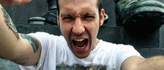Fred De Palma: il futuro del rap italiano sono io