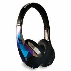 Monster® Diamond Tears Headphones Viselhető Eszköz e719135c0c