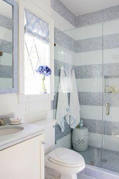 Charmant Fliesengestaltung Im Bad   Ein Paar Reizvolle Vorschläge | Wohnen |  Pinterest