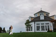 Salamander Resort Evan Rich Wedding Photography (43)