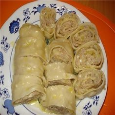 Meat Recipes, Vegetarian Recipes, Cooking Recipes, Good Food, Yummy Food, Russian Recipes, Food Cravings, International Recipes, Food Dishes