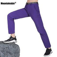 Explore the mountains with the 5 Best Hiking Pants For Women - Outdoor Click Camping Pants, Best Hiking Pants, Gone Fishing, Fishing Tips, Sports Trousers, Outdoor Woman, Quick Dry, Sports Women, Trekking