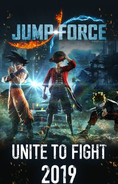 Goku, Luffy and Naruto Manga Anime, Manga Boy, Video Game Memes, Video Games, Naruto, Tagalog Love Quotes, Anime Crossover, Fighting Games, Animation Film