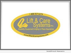 Lift and Care Systems Now Offers Wheelchair to Car Transfer Devices Lift and Care Systems now carries the Access Unlimited Glide n Go Lift and Multi-Lift Wheelchair to Car Transfer Devices Portable Ramps, Aging In Place, Medical News, In Case Of Emergency, Medical Equipment, Caregiver, Peace Of Mind, Massachusetts