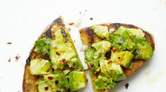 Is Avocado Toast Healthy? - Bon Appétit | Bon Appetit
