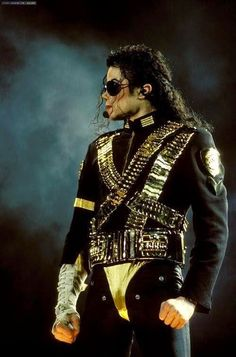 "Michael - I Love You More   L.O.V.E: Man In The Music: Capítulo 4 - Dangerous - ""Outras..."