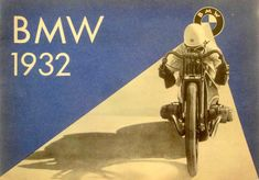 BMW Motorcycles http://3.bp.blogspot.com/-kqy7Q7koI44/TyZFTdDj1ZI/AAAAAAAARns/zB5TkAWDCtQ/s1600/a.1932.Henne.catalog.jpg