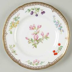 Replacements, Ltd. Search: Royal Worcester China