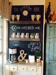 Risultati immagini per muro cucina lavagna mensole