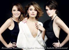 -revista-estilo-atrizes-isabella-drummond-sophie-charlotte-fernanda-vasconcellos