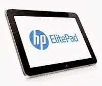 HP ElitePad 900 Specs: HP's first Windows 8 tablet for the business world