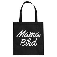 Love my new shirt! Tote Mama Bird Ca... Just right for this season. http://www.indicaplateau.com/products/indica-plateau-mama-bird-canvas-tote-bag?utm_campaign=social_autopilot&utm_source=pin&utm_medium=pin
