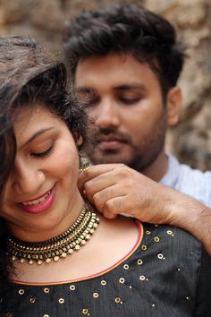 One of the best new-gen couples I know.  #Weddings #Indianwedding #Weddingphotography #Coupleshoot #love