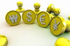 الدولار يرتفع بـ73 قرشا مقابل الجنيه وسط تراجع قوي للإسترليني خلال الأسبوع