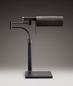 Bottega Veneta Reading Lamp