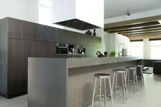 © Remy Meijers #kitchen