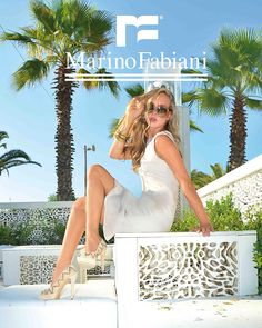MARINO FABIANI collection. www.fiera-italia.com.   Praha, Vaclavske namesti 28.   Pasáž U STYBLU. Fiera Italia.    Shoes boutique. Summer 2014, Spring Summer, Italian Shoes, Shoe Boutique, Collection, Fashion, Moda, Fashion Styles, Fashion Illustrations