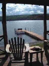 Keuka Lake Great Places, Places Ive Been, Places To Go, Beautiful Places, River I, Finger Lakes, Upstate New York, Great Life, Cottage Living
