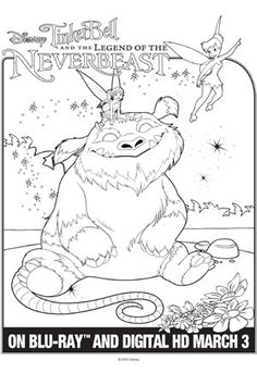 2621 Best Coloring PagesTrishas Board Images On Pinterest In
