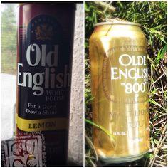 #old_english #olde_english