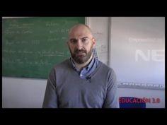 Recursos educativos e interactivos con Genially | Educación 3.0