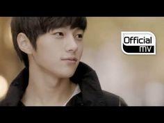 Kim Sung Kyu(김성규) _ 60Sec (60초) MV - YouTube