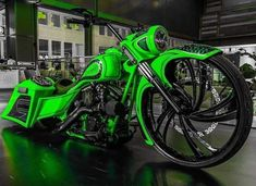 #harley davidson custom baggers #harleydavidsoncustomsoftail #harleydavidsoncustommotorcycles #harleydavidsoncustomdyna #harleydavidsoncustomchopper #harleydavidsoncustomsportster Custom Sportster, Custom Baggers, Motorcycle Paint Jobs, Motorcycle Style, Custom Street Glide, Harley Bikes, Harley Davidson Street, Road King, Custom Bikes