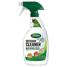 Scotts Plus Oxi Clean Outdoor Cleaner RTU Scotts https://www.amazon.com/dp/B00OHRYAT4/ref=cm_sw_r_pi_dp_x_yXCfzbEKVMRBM